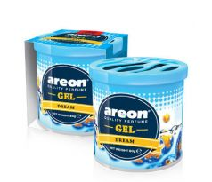 AREON GEL CAN - Dream