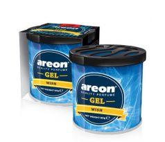 AREON GEL CAN - Wish 80g
