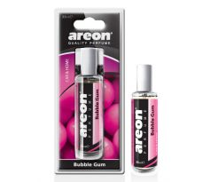 AREON PERFUME 35ml - Bubble Gum