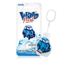 AREON WIND FRESH - Iceberg 40g