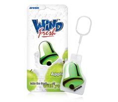 AREON WIND FRESH - Apple 40g