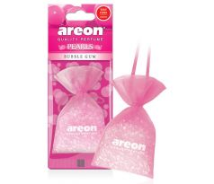 AREON PEARLS - Bubble Gum