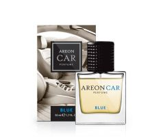 AREON CAR PERFUME - Blue 50ml