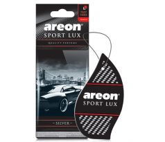 AREON SPORT LUX - Silver