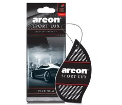 AREON SPORT LUX - Platinum