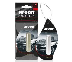 AREON SPORT LUX 2ml - Gold