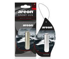 AREON SPORT LUX 2ml - Silver