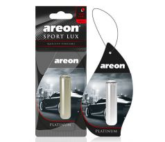 AREON SPORT LUX 2ml - Platinum