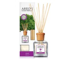 AREON HOME PERFUME 150ml - Lilac
