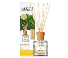 AREON HOME PERFUME 150ml - Sunny Home
