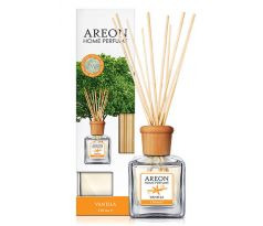 AREON HOME PERFUME 150ml - Vanilla