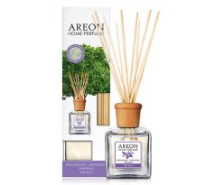 AREON HOME PERFUME 150ml - Patchouli - Lavender - Vanilla