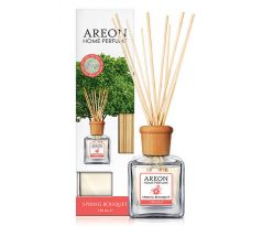 AREON HOME PERFUME 150ml - Spring Bouquet