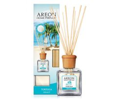 AREON HOME PERFUME 150ml - Tortuga
