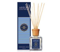 AREON HOME PERFUME 150ml - Verano Azul