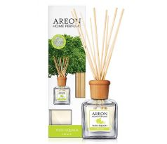 AREON HOME PERFUME 150ml - Yuzu Squash