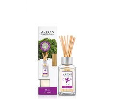 AREON HOME PERFUME 85ml - Lilac