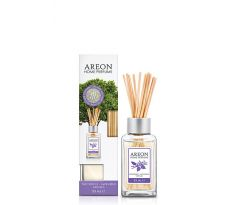 AREON HOME PERFUME 85ml - Patchouli - Lavender - Vanilla