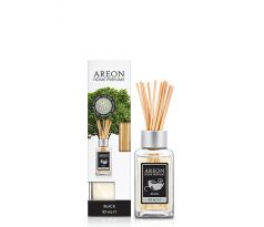 AREON HOME PERFUME 85ml - Black