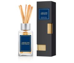 AREON HOME EXCLUSIVE 85ml - Verano Azul