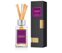 AREON HOME EXCLUSIVE 85ml - Patchouli - Lavender - Vanilla