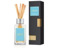 AREON HOME EXCLUSIVE 85ml - Aquamarine
