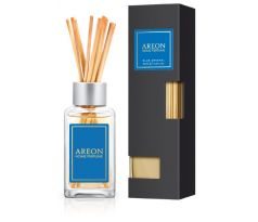 AREON HOME EXCLUSIVE 85ml - Blue Crystal