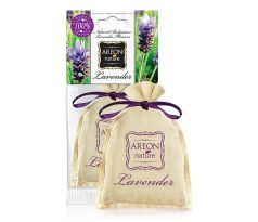 AREON NATURE BIO - Lavender