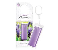AREON ANTI MOTH - Lavender