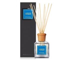 AREON HOME EXCLUSIVE - Blue Crystal 150ml
