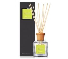 AREON HOME EXCLUSIVE - Eau d'Été 150ml