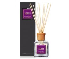 AREON HOME EXCLUSIVE - Patchouli - Lavender - Vanilla 150ml