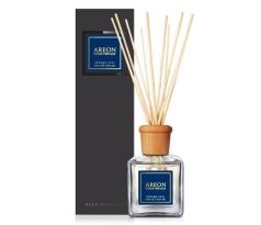 AREON HOME EXCLUSIVE - Verano Azul 150ml