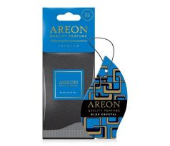 AREON PREMIUM - Blue Crystal