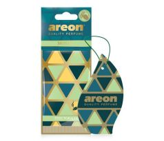AREON MOSAIC - Fine Tobacco