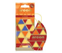 AREON MOSAIC - Sweet Gold