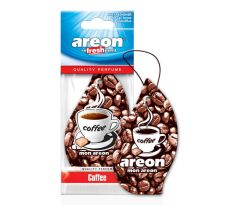 AREON CLASSIC - COFFEE