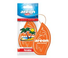 AREON CLASSIC - PARADISE