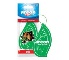 AREON CLASSIC - PINE