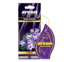MON AREON - Violet 7g