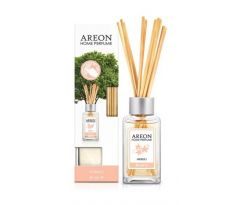 AREON HOME PERFUME 85ml - Neroli