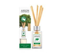 AREON HOME PERFUME 85ml - Nordic Forest